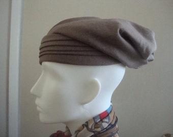 Vintage Miss Dior Hat