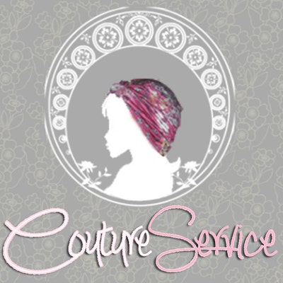 CoutureService