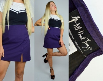 Rachel | Small 26"