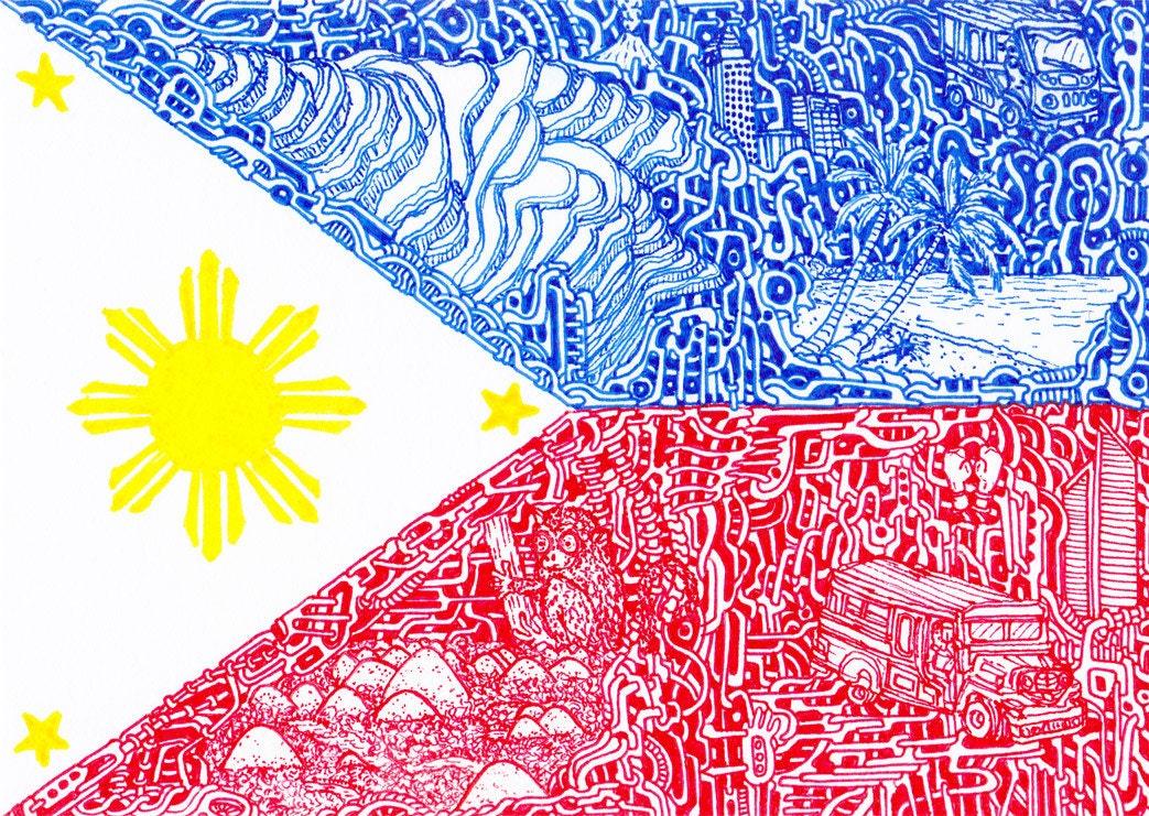 filipino culture wallpaper - photo #17