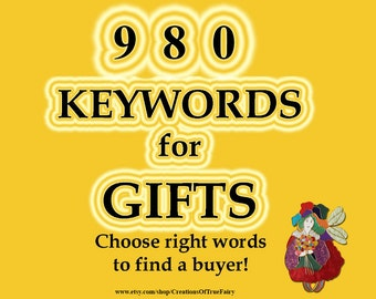 240 sites to sell and promote Art Craft by CreationsOfTrueFairy