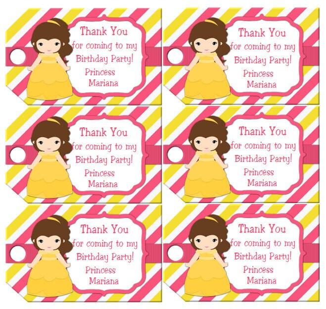 Princess Birthday Invitation Templates is luxury invitations sample
