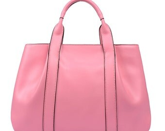 Large leather bags handmade, vintage handbags, women's bags, leather briefcases, travel bags shopping bags