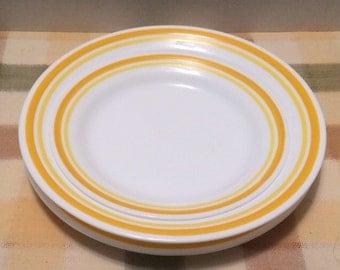 Corelle Corning Citrus Replacement Plates Soup Bowl