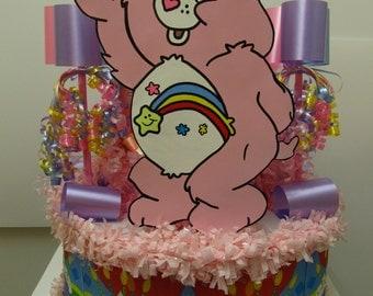 Care Bears Pinata
