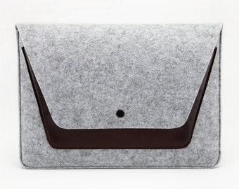 macbook pro cases macbook pro 13 sleeves macbook air 13 case macbook pro 13 case   macbook 13 bag for macbook air 13 sleeves-TFL217