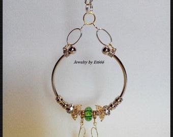 pendant jewelry designers. goddess Aphrodite