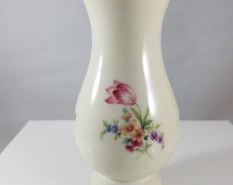 Al-KA Kinst Kronach Small Fruhling Vase    (938)