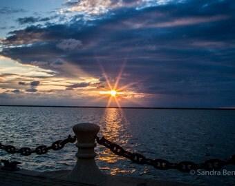 Lake Erie Love