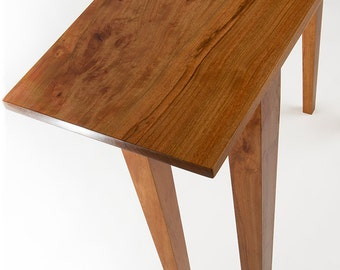 Console Table Hall Table Entrance Table Display Table