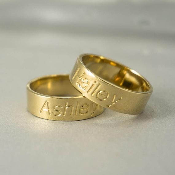 Custom Engraved Ring Name Ring Custom Name Ring Engraved. Swirly Engagement Rings. Zoe Engagement Rings. Dessert Rings. Created White Engagement Rings. Embroidery Wedding Rings. Fantastic Engagement Rings. Weta Wedding Rings. Christmas Rings