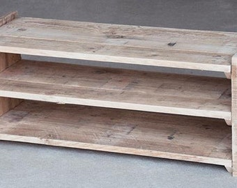 Bench,entryway bench,rustic bench,rustic shoe rack,shoe bench,rustic seat,storage rack,storage bench,shoe storage bench,shoe storage