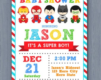 Spider Man Birthday Invitations was great invitations example