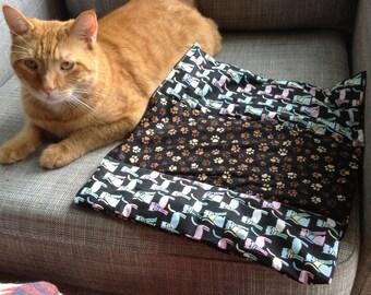 Catnip Cat Mat