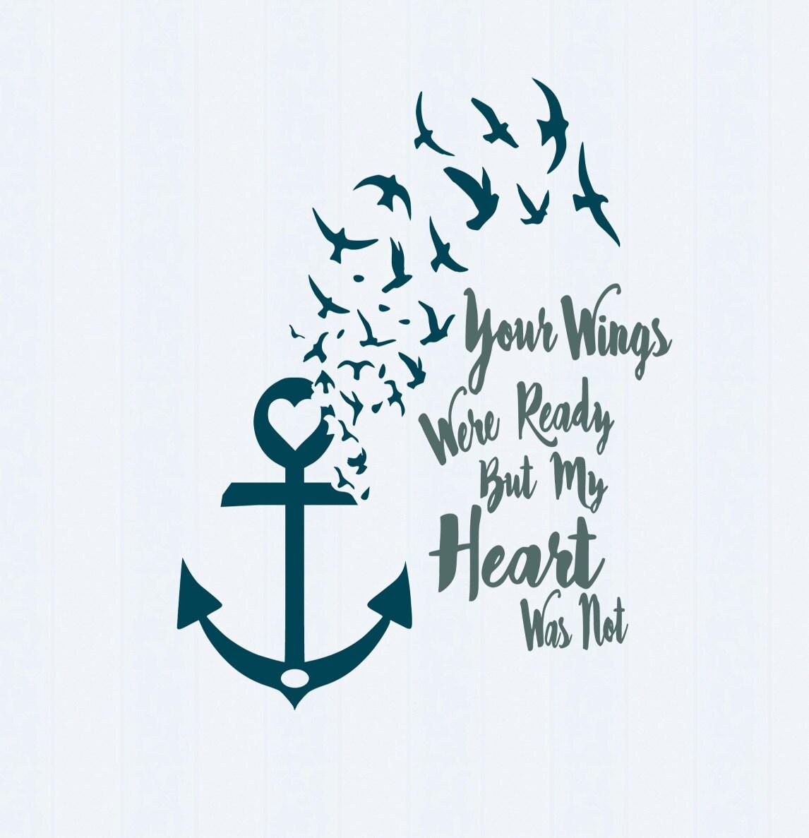 25 tatuajes inspirados en un profundo amor por el aguacate