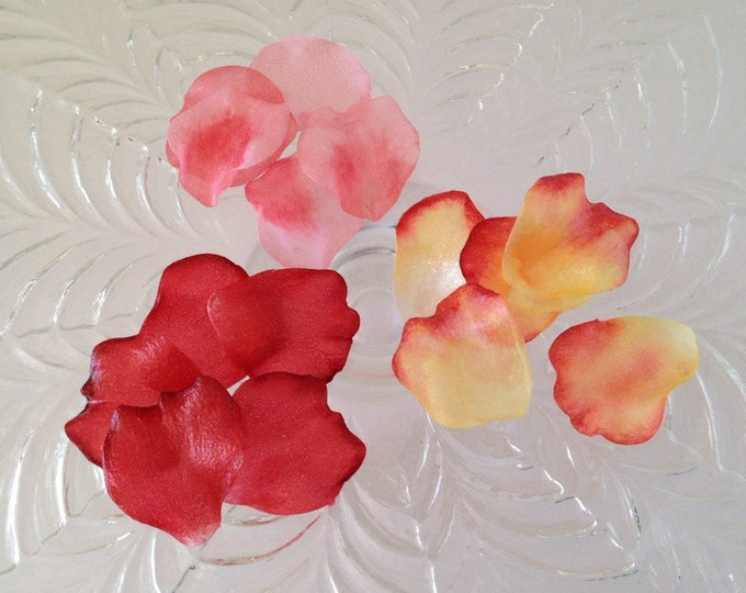 20 off coupon on edible rose petals wafer paper flowers for cakes edible rose petals wafer paper flowers for cakes and cupcakes mightylinksfo