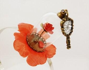 "Shop ""enchanted rose"" in Bath & Beauty"