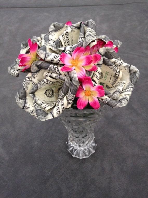Snap Money Rose Etsy Photos On Pinterest