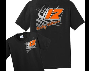 Racing T Shirt Design Ideas Custom Race Shirts Car Pictures Car Canyon