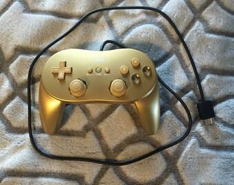 Unique Goldeneye Related Items Etsy