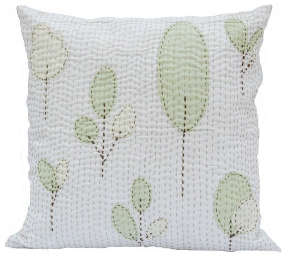 Items similar to White Euro Sham 26x26 White Euro Pillow,24x24 Pillow Cover,Euro Pillow Covers ...