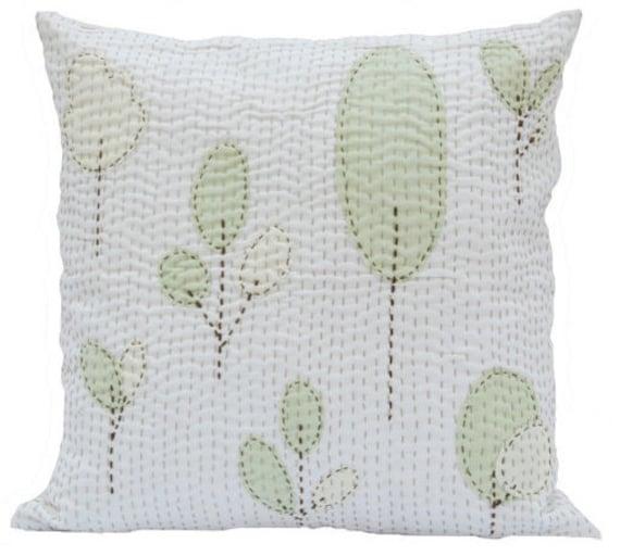 White Decorative Pillow Shams : Items similar to White Euro Sham 26x26 White Euro Pillow,24x24 Pillow Cover,Euro Pillow Covers ...