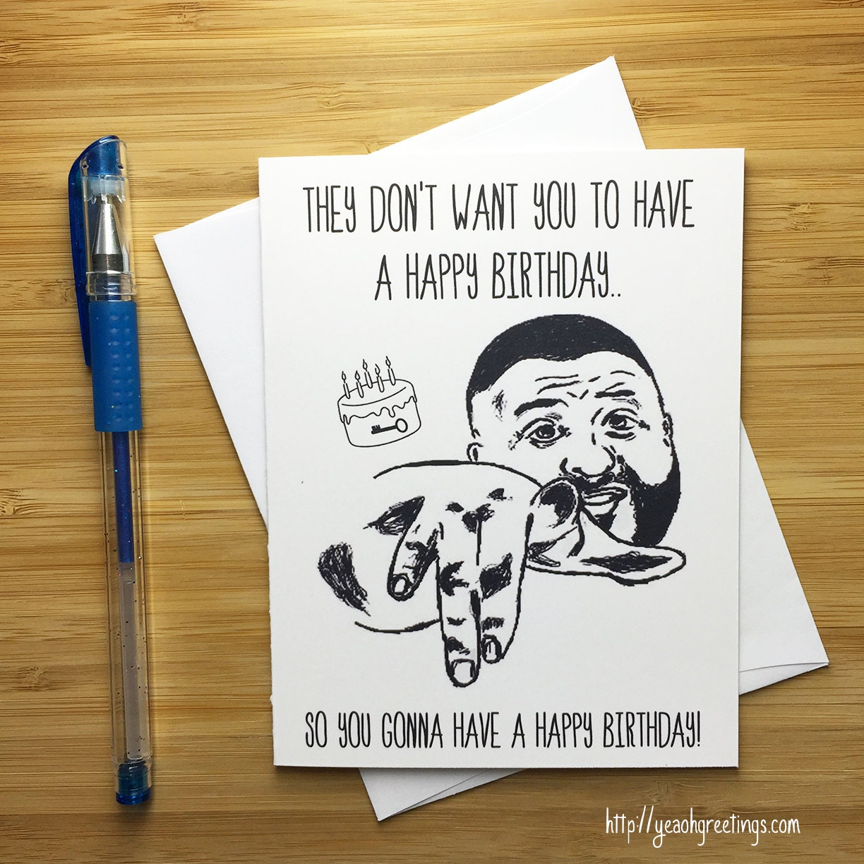 Birthday Card With Music gangcraftnet – Funny Musical Birthday Cards