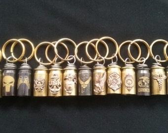 Biker Guardian Bells, Motorcycle Guardian Angel Bells, Biker Guardian Bell Keyrings