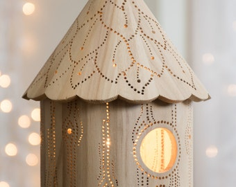 Nursery Lighting | Etsy