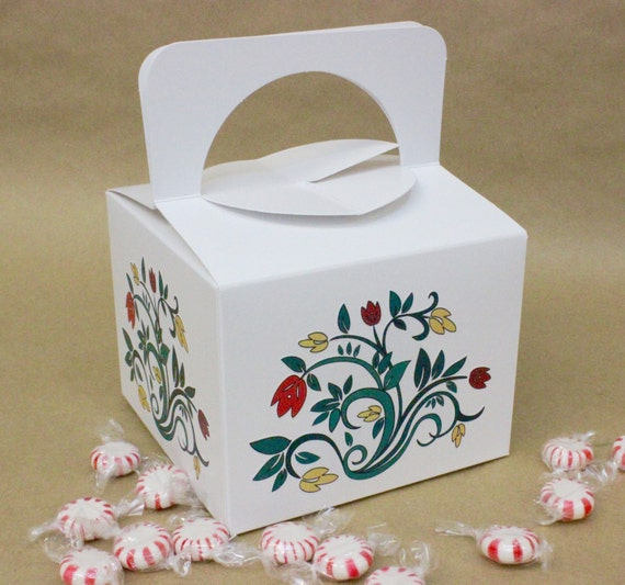Wedding Favor Boxes For Cookies : Gift boxes, Cookie Boxes, Wedding Favor Boxes, Party Favor Boxes ...