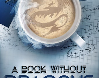 A Book Without Dragons