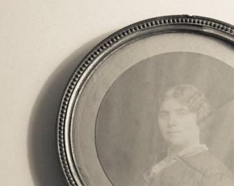 Photograph vintage