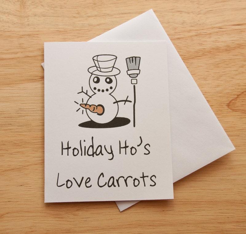 Funny naughty christmas cards christmas fun and games christmas naughty christmas card mature card card for boyfriend m4hsunfo