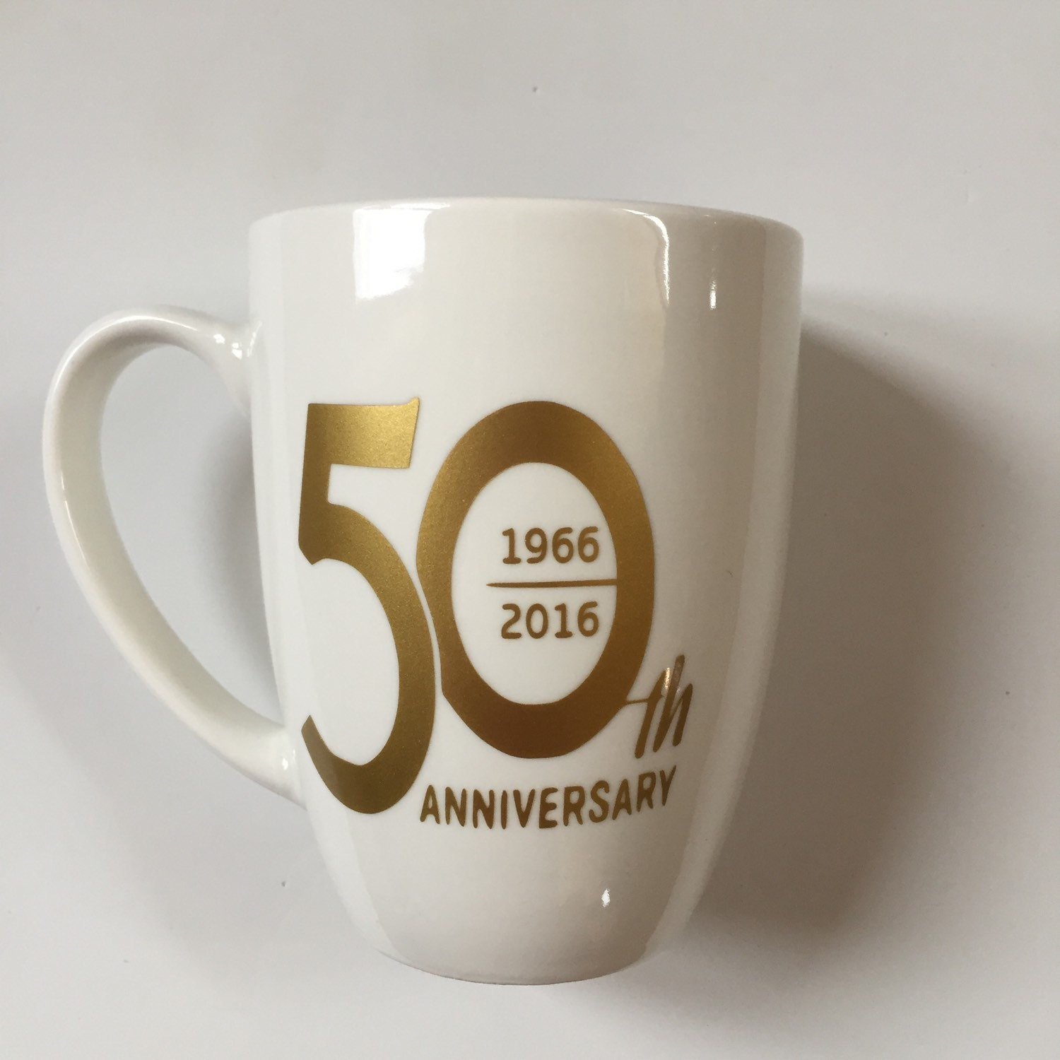 50th Wedding Anniversay Gifts: 50th Wedding Anniversary Gifts For Anniversary Special