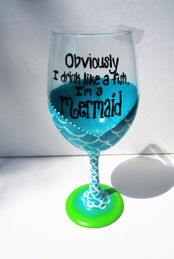 how to make sayings on glass