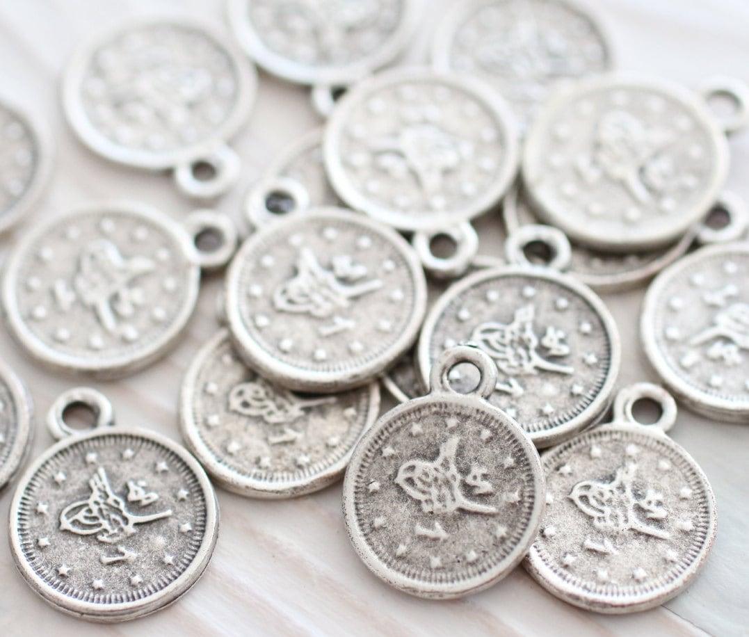 metal coin bitcointalk