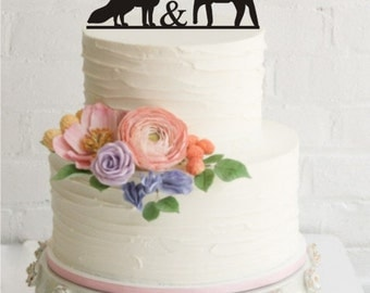 goat cake toppers – Etsy