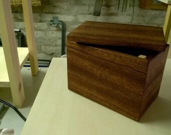 Secret Box 2