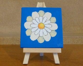 FearJoy Flower :  (Mini Flower Collection)