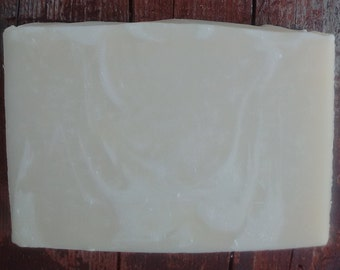 Homemade Soap, Handmade Soap, Natural Soap, Lavender Patchouli Soap, Goat's Milk Soap, Aloe Vera Soap