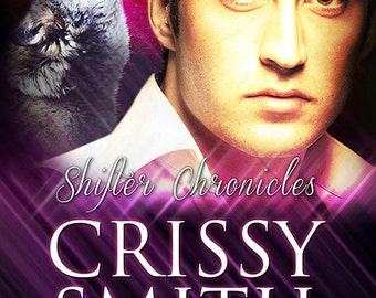 Wolf Pack: Shifter Chronicles Book 5
