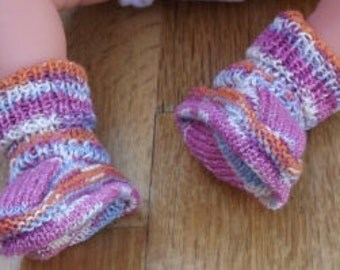 Baby shoes, Baby booties, shoes, slippers, booties