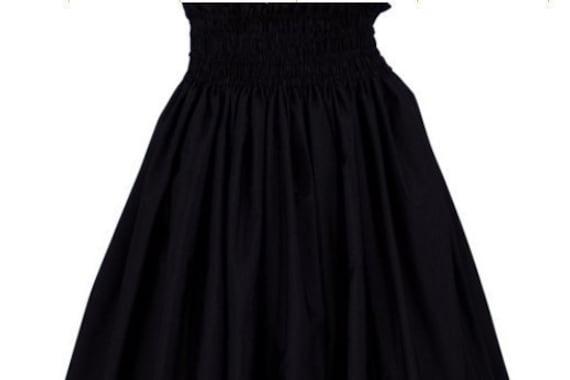 Pa U Skirt Instructions 3