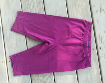 Assorted Bright Colored Bike Shorts