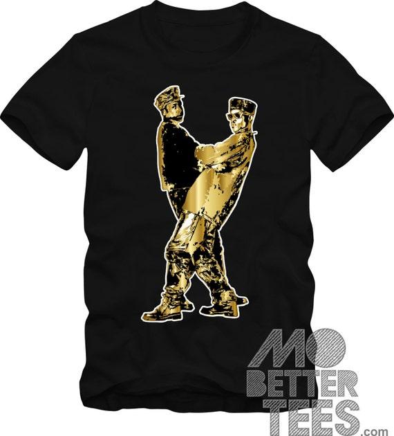 Gang Starr t-shirt J Dilla, MF Doom, Little Brother, Pete Rock, Hip-Hop