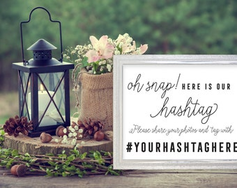 Wedding Hashtag Sign Printable. Wedding Hashtag Printable. Hashtag Printable. Share the Love Sign. Hashtag Wedding Sign. Wedding Hashtag.