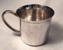 Unique Oneida Silversmiths Related Items Etsy