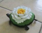 Turtle costume. Pet turtle costume. Tortoise outfit. Flower costume. Flower outfit for turtles. Ninja turtle. Turtle sweater, turtle cozy