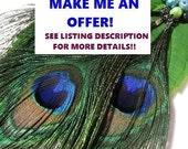 Make me an offer promotion!