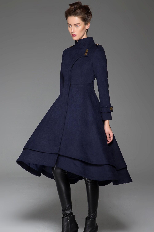 Dressy coats for women